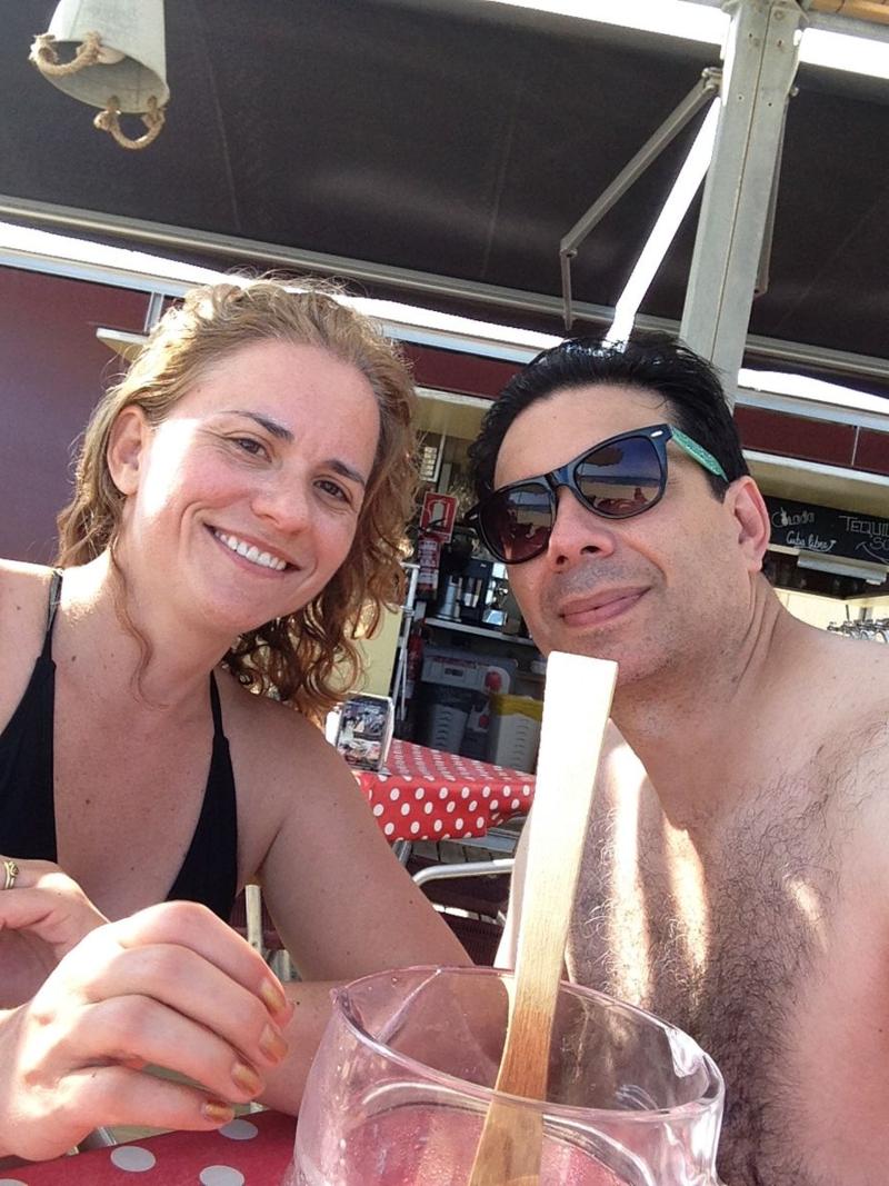 Couple_selfie_beach