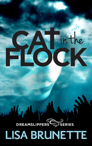CAT IN THE FLOCK 2revised