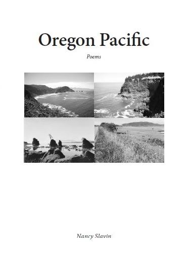 Oregon Pacific front cvr.no spine