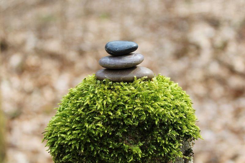 Stone-pile-1294734_1280