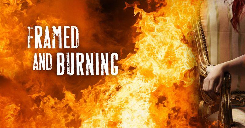 FRAMED-AND-BURNING-1200x628-1