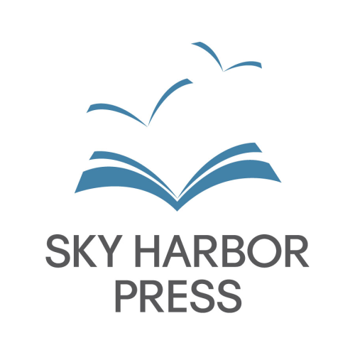 SKY-HARBOR-LOGO-web