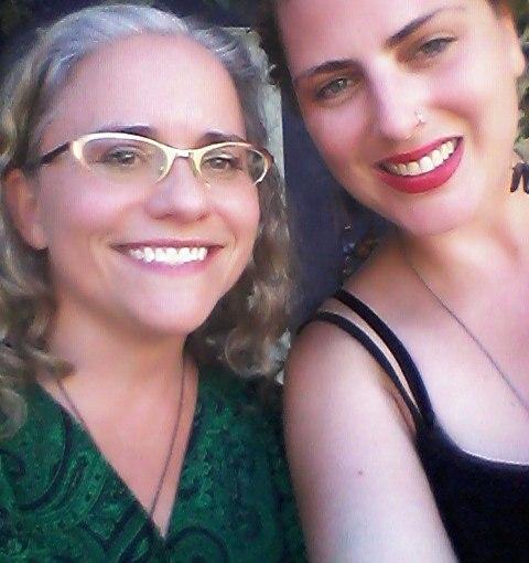 Lisa_and_julia