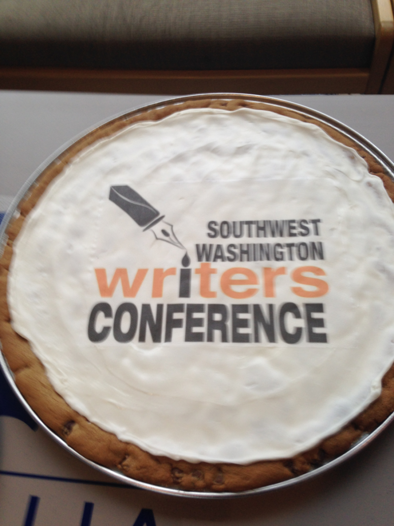 SWWC cookie