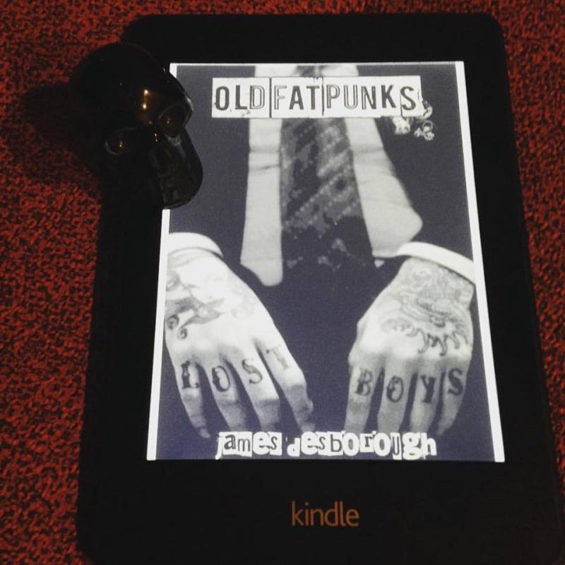 Oldfatpunks