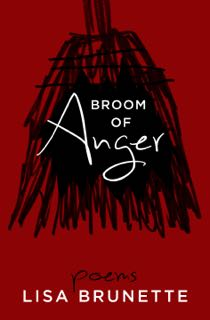 BROOM OF ANGER thumb