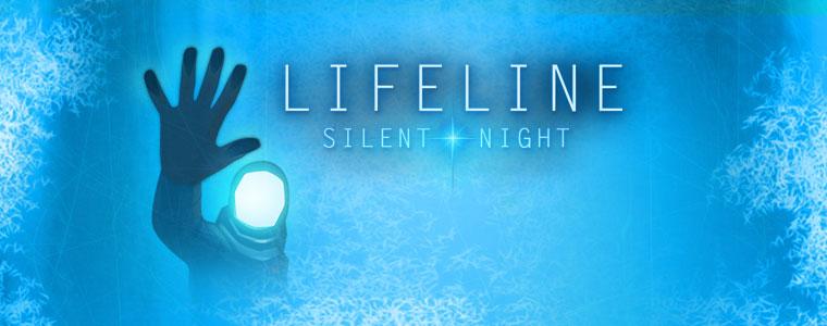 Banner-lifelineS-interior.png