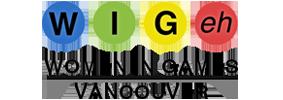 Wigeh-logo