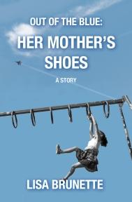 MothersShoes12percent