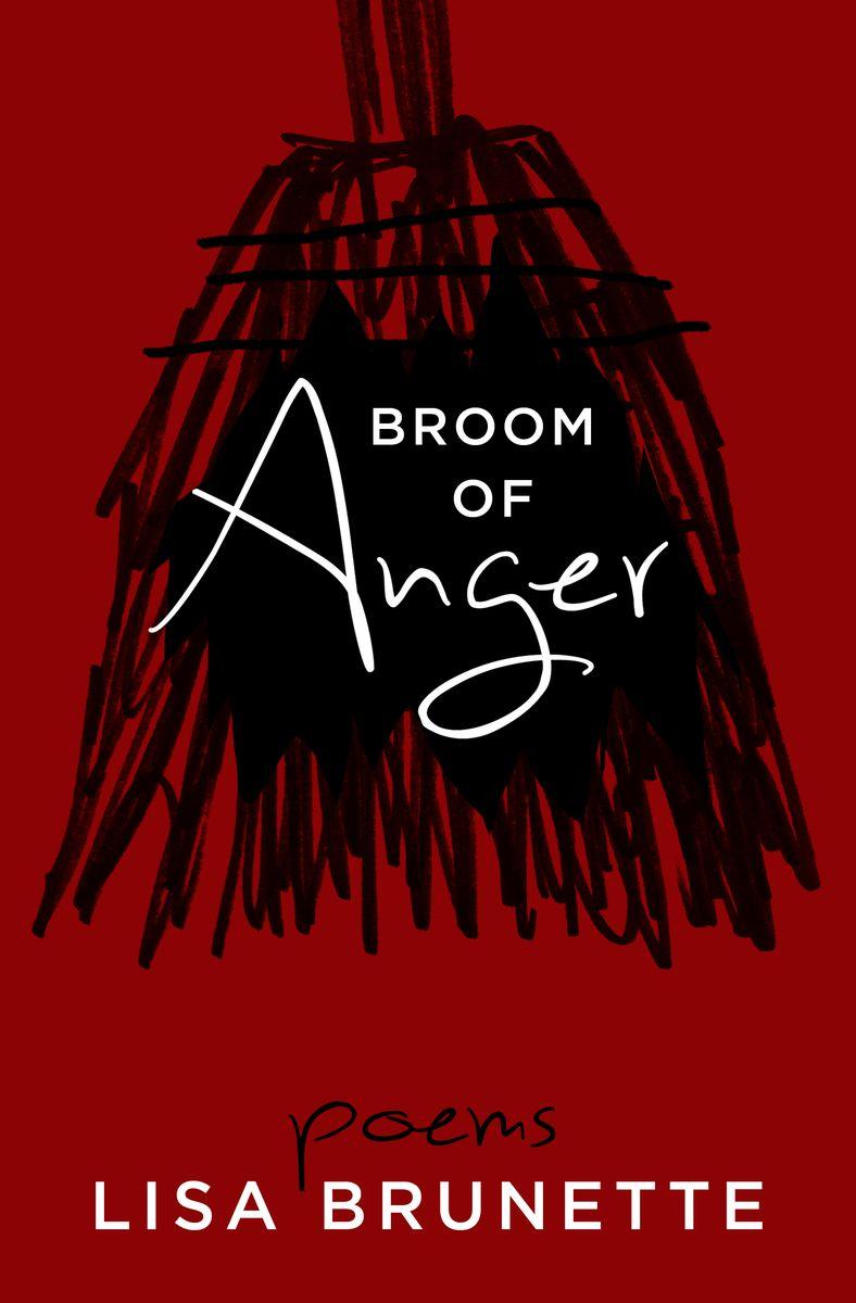 BROOM OF ANGER 1890x2880