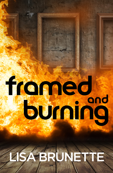 FRAMED AND BURNING5