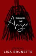 BROOM OF ANGER thumb