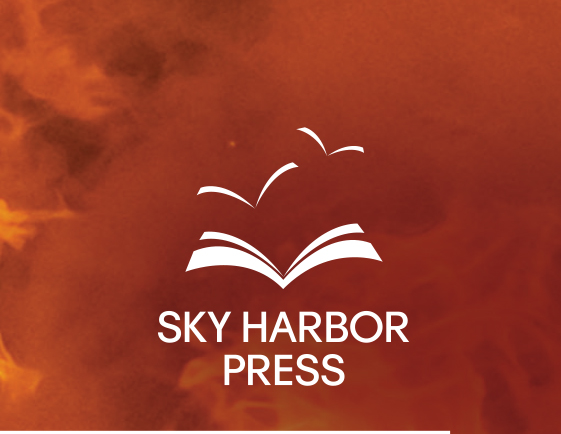 Sky-Harbor-Press-Logo-Only