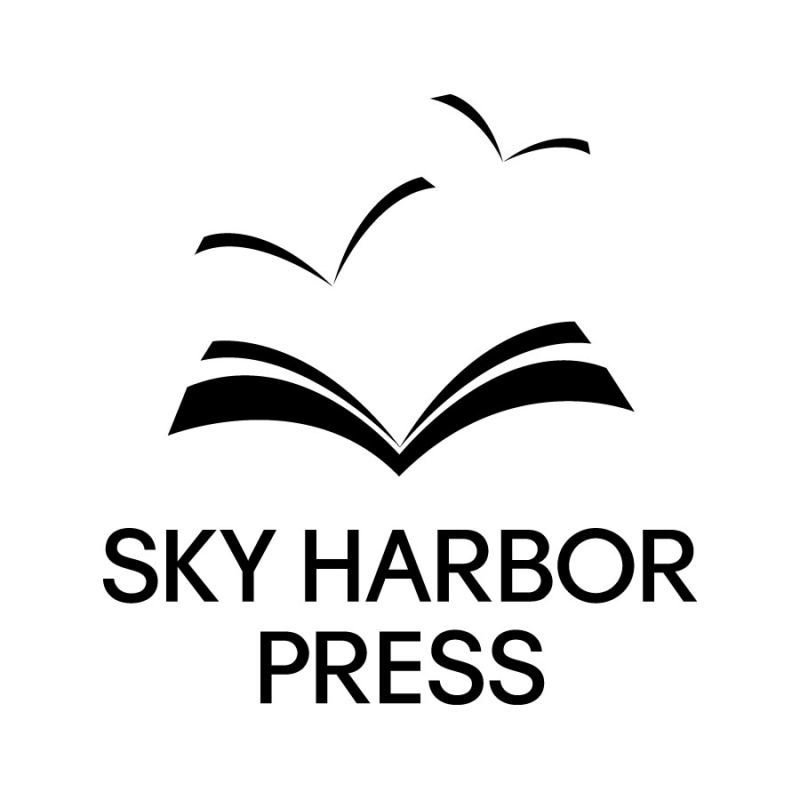 SKY-HARBOR-LOGO-black-web