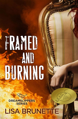 Framed-and-Burning-w-Medallion-Thumbnail