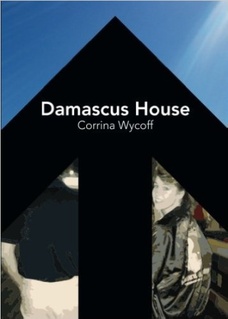 Damascus House