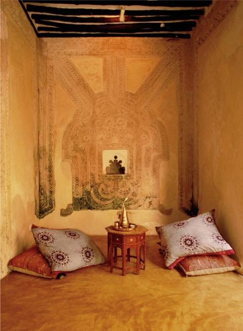 Yoga-Meditation-Interior-Design-Photo-4