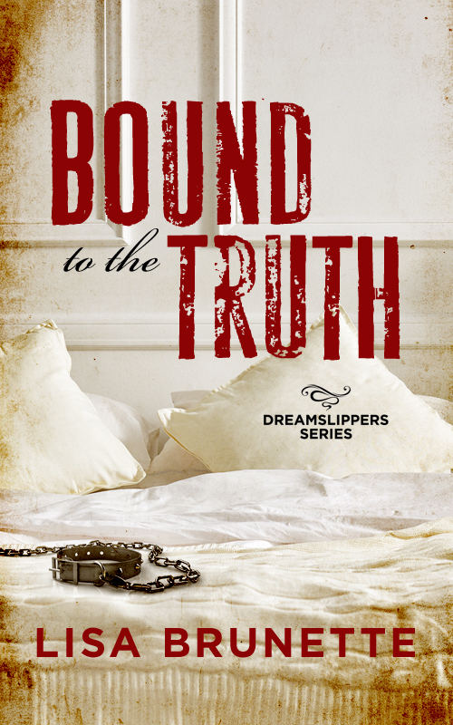 BOUND TO THE TRUTH2