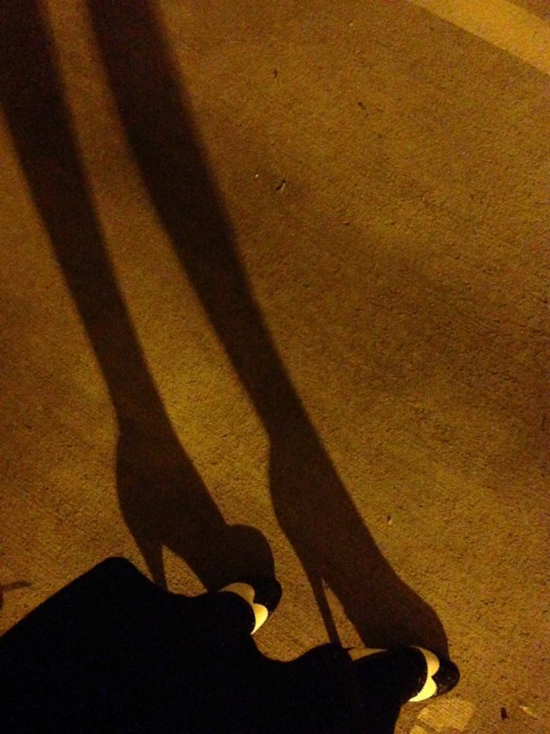 Cruel_shoes