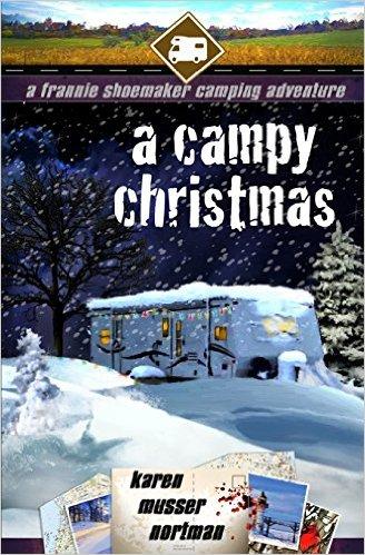 Campy_christmas