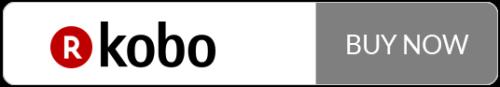 Kobo_button