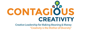 Contagiouscreativity-logo