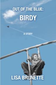 Birdy12percent