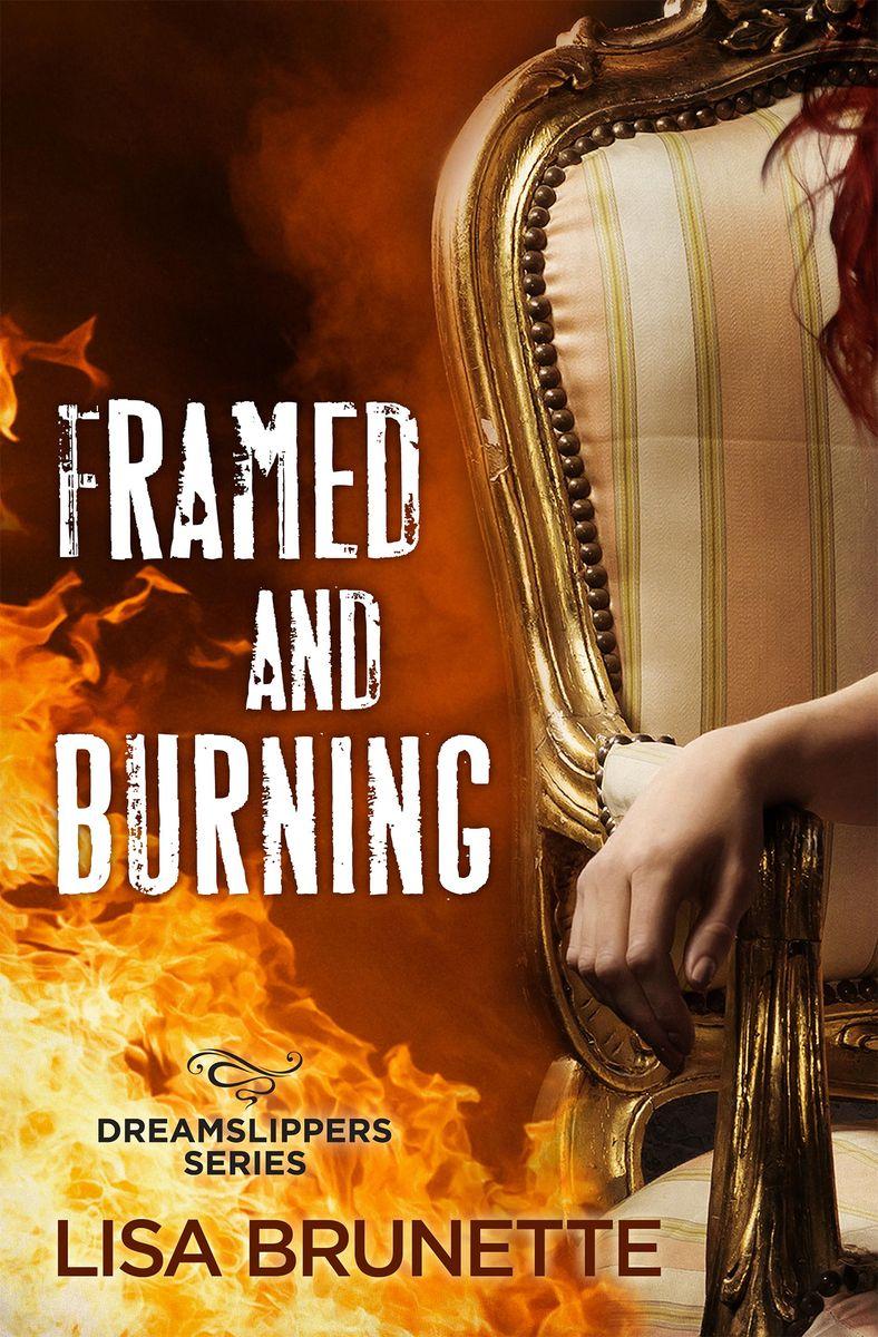 Framed and Burning _ 1.96MB