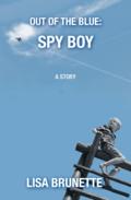 Spy BoyFINAL
