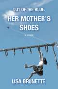 MothersShoesFINAL