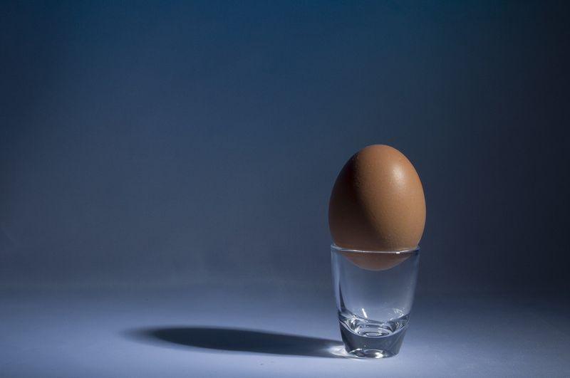 Egg-1090878_1280