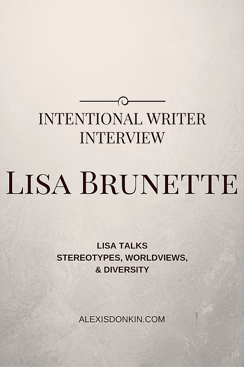 Intentional_Writer_Interview