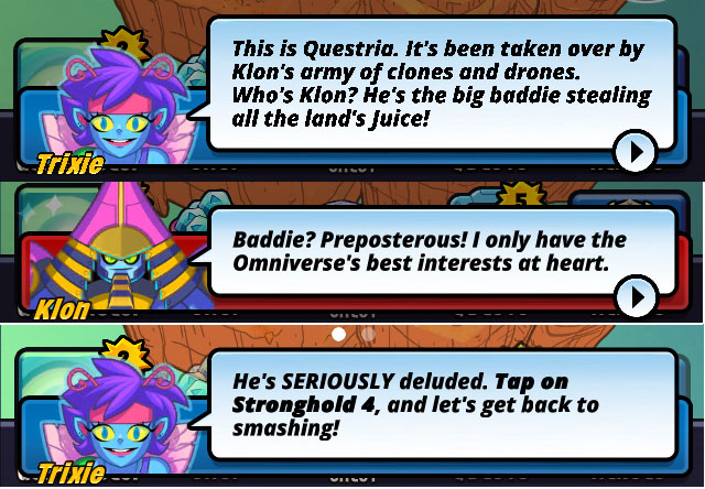 Questria_Text_edited-1