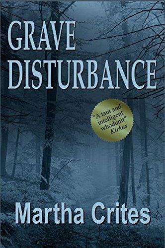 Grave_disturbance