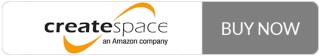 Create Space logo - white border