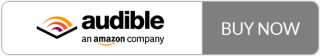 Audible_button