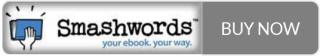 Smashwords_button