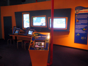 Virtualfishtank
