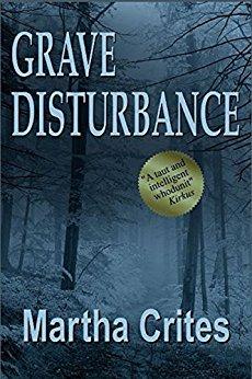 Grave_disturbanc