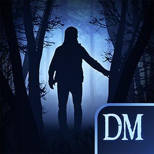 Woods_icon