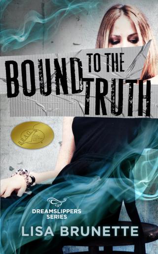 BOUND TO THE TRUTH 1400x2240 indieBRAG