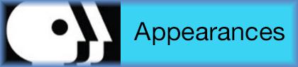 Button_Appearances