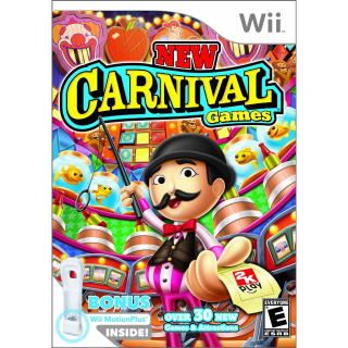 New_Carnival_Games_w_Wii_MotionPlus_282463.1