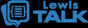 LewisTalk_Logo_bluetext-300x96