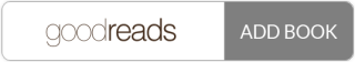 Goodreads_button