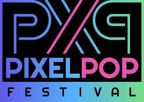 PixelPop-logo-large_01w