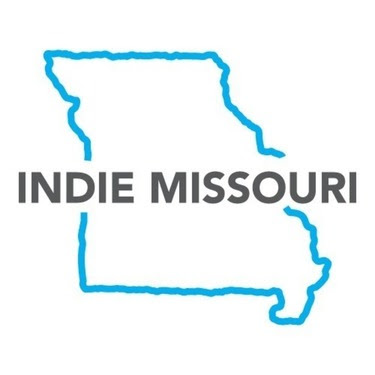 A Christmas Gift to Our Fellow Missourians