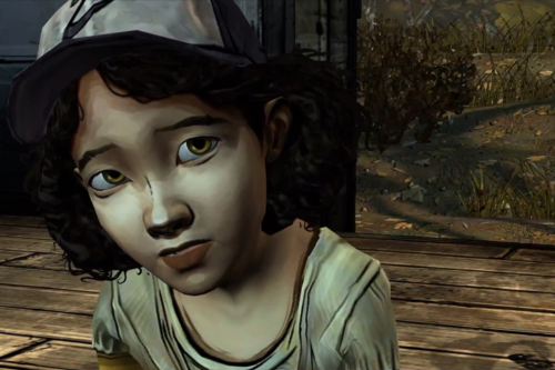 The_walking_dead_clementine_1020