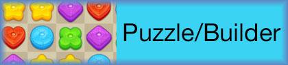 Button_PuzzleBuilder