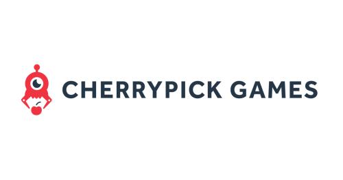 Cherrypick